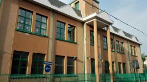 Scuola primaria Corridoni di Brugherio