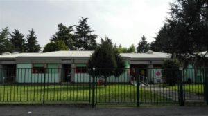 Scuola dell'infanzia fratelli Grimm Brugherio
